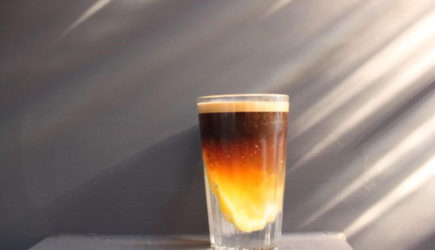 What is Espresso Tonic? – Simple and Easy to Make