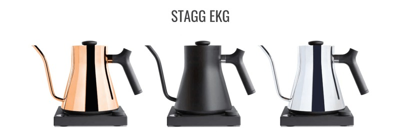 Fellow-stagg-EKG-review