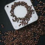 Coffee Scale Reviews - The 3 Best Scales of 2020