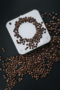 acaia-coffee-scale-for-pour-over-coffee
