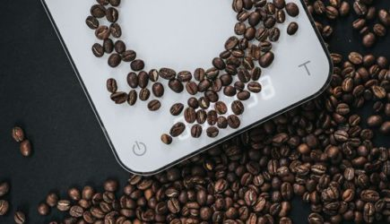 Coffee Scale Reviews – The 3 Best Scales of 2020