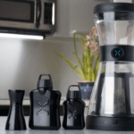 BodyBrew BOD Cold Brew System Review - Can it Make the Most Healthy Coffee?