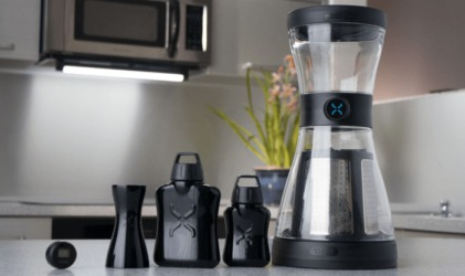 BodyBrew BOD Cold Brew System Review – Can it Make the Most Healthy Coffee?