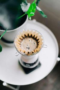 coffee-filter-for-pour-over-coffee