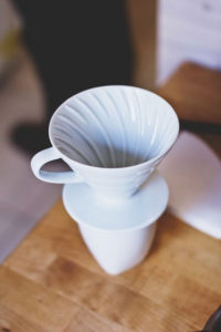 hario-v60-coffee-dripper-for-pour-over-coffee