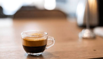 How to Make Espresso Shot Without a Machine – 5 Simple Ways