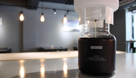 Toddy Cold Brew System Review – The Best Cold Brew Device in the Market?