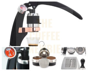 Flair-Espresso-PRO-bonus-features