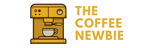 The-Coffee-Newbie-Logo (2)