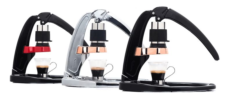 flair-espresso-makers